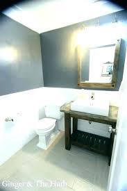 harmonious small powder room vanity m4952791 tiny very ideas sinks d9