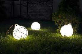 Lanterne Da Giardino Economiche : Lampade da giardino a energia solare ed led consigli e prezzi