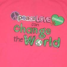 Image result for world peace at illinois