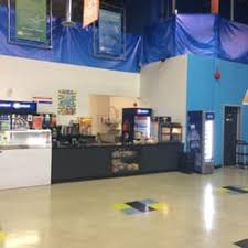 sky zone troline parks 2935 conroy road ottawa on phone number last updated january 18 2019 yelp