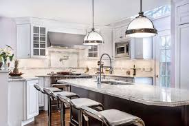 Tile Backsplash Installation Mesmerizing 48 Subway Tile Cost Subway Tile Backsplash Cost Subway Tile