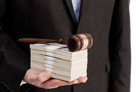 what are legal writing and editing the highest paying legal jobs learn about lucrative legal specialties