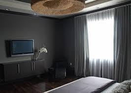 Masculine Bedroom Colors Grey Bedroom Adjustable Chaise Lounge Masculine Bedroom Jesus