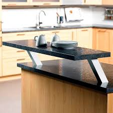 hafele square countertop support perfect custom countertops