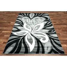black white and gold rugs rug and gold area rugs large yellow rug pertaining to black and white rug inspirations black and white chevron rug uk