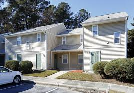 Live At Sunchase  Sunchase Greenville  ECU Apartments2 Bedroom 2 Bath Apartments Greenville Nc
