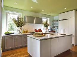 Coastal Kitchen Ideas UkCoastal Kitchen Ideas Uk