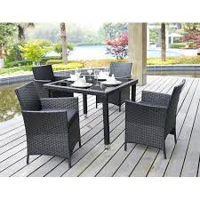 wicker patio dining furniture. Dining Room:Affordable Outdoor Furniture Wholesale Patio Chairs On Sale Settee Wicker