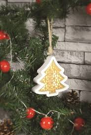 Led Light Up Christmas Tree Details About Wooden Led Light Up Christmas Tree Decor Star Ornament Table Window Decorations
