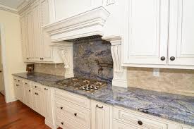 granite and quartz countertops for st louis home owners