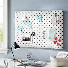 Kitchen Room  Wonderful Whiteboard Decoration Buy Magnetic Notice Decorative Bulletin Boards For Home