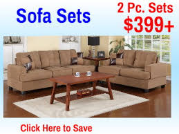 discount furniture. Furniture Cheap Stores At Modern Sofa Loveseat Sets Discount R