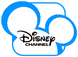 Image - Disney channel Logo 2010.png | Logopedia | FANDOM powered by ...