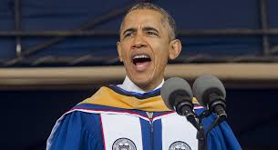 obama s full remarks at howard university commencement ceremony  obama s full remarks at howard university commencement ceremony