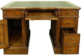 solid wood computer desk  decorative furniture