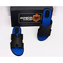 Buy Men's <b>Slippers</b> & <b>Sandals</b> Online | Jumia
