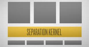 3425 eastex freeway houston, tx 77026 | open 24/7. The Muen Separation Kernel Adacore