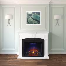 fireplace mantel80 fireplace