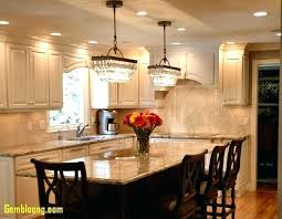 rectangular chandelier dining room dining room dining room rectangular chandelier inspirational pendant lights rectangle table crystal