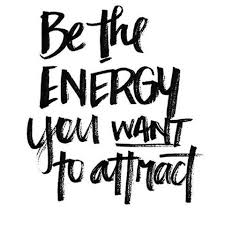 Image result for positive quotes