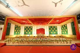 backdrop decorators in coimbatore