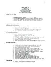 Adjunct Professor Resumes Adjunct P Simple Sample Professor Resume Template Arttion Co