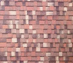 roof tile texture for 3ds max.  Texture Red And Purple Colored Roof Tiles On Roof Tile Texture For 3ds Max R