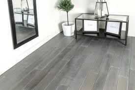 best laminate wood flooring miami amazing free samples jasper hardwood brushed oak collection for gray laminate