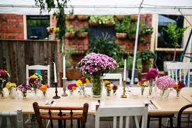 DIY Backyard Wedding Ideas Httpweddingrepubliccomblog  DIY Backyard Wedding Diy