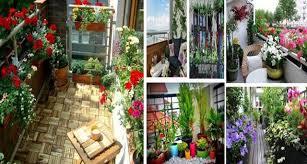 outdoor balcony designs