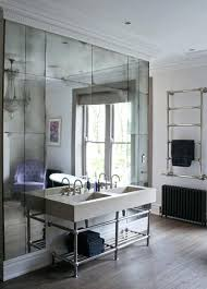large square wall mirror square wall mirror wall mirrors