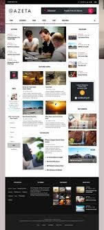 Website Templates Wordpress Fascinating Download Joomla 4848 Templates Professional Joomla 4848 4848