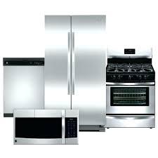 interesting sears sears kitchen appliance packages appliances bundle in sears appliance package i