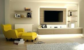 bedroom tv design wooden cabinet designs for living room modern unit design ideas showcase wall mounted