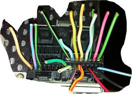 2003 ford radio wiring diagram 2003 image wiring 2000 ford windstar radio wiring diagram jodebal com on 2003 ford radio wiring diagram