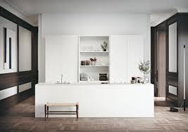 fabulous scandinavian country kitchen. New Project In Progress #åkerlundskavillan, 9 Exclusive Homes To Be Built By @bthbostad / Interior Design @lottaagaton And @christianhalleroddesign Fabulous Scandinavian Country Kitchen