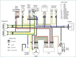 1990 blaster wiring diagram electrical drawing wiring diagram \u2022 1996 Yamaha Blaster Manual at Yamaha Blaster Headlight Wiring Diagram