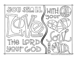 Beautiful Bible Story Coloring Pages Daniel Photos Style And