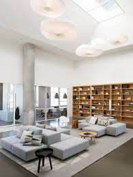 office color palettes. Vaulted Ceiling Lighting Options Office Color Palettes Design Layout Ideas Wood Outside Wedding Plants No Natural Light