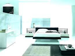 white gloss bedroom furniture high end bedroom furniture high quality bedroom sets quality modern furniture modern