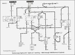 1990 ford f250 wiring diagram electrical wiring diagram software 1990 ford f250 wiring diagram inspirational 1991 ford f350 wiring diagram