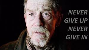 john hurt doctor who gif. Perfect Gif John Hurt Only The Doctor For A Few Hoursbut Lasting Image Rest In  Peace Inside Hurt Who Gif