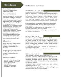 Performance Resume Adorable Performance Resume Template Template Yourselfdesignco