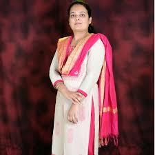 Poonam Gupta Profile ID - GS5269 Gahoisathi.com | No 1 Site for Gahoi  Matrimony Matrimonials, Marriage and Shadi Website