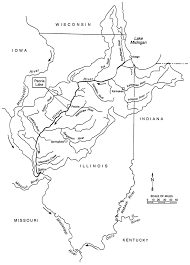 Assessing progress on the 1997 integrated management plan for the illinois river watershed