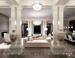 chandeliers bling large chandelier bling chandelier knock off robert abbey bling large chandelier s1004 bling