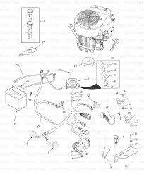 Scag wiring schematic inside tiger cub scag stc52a best of tiger cub wiring