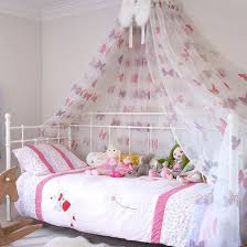 four poster canopy bed for girls, girls canopy beds