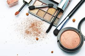 how to build a complete makeup kit on budget