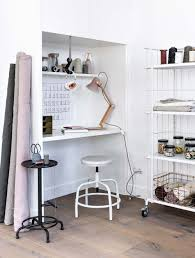 Werkplek Verlichting Voor Je Thuiswerkplek Vtwonen